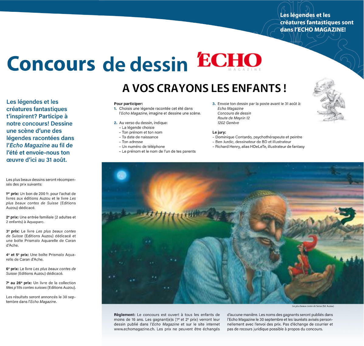 concours sponsors2