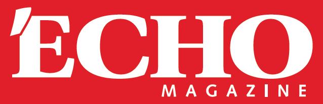 EchoMagazine.ch